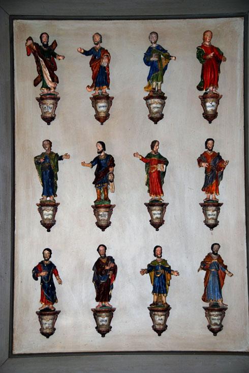 berg-stein-apostler