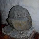 berg-stein-gravstein