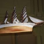 berg-trekirke-skip