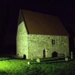 bergsteinkirke-nattkirke