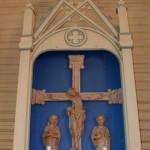 kjose-kirke-alterfigurer