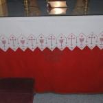 kjose-kirke-alterklede