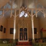 kjose-kirke-hele