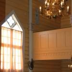 kjose-kirke-lys1
