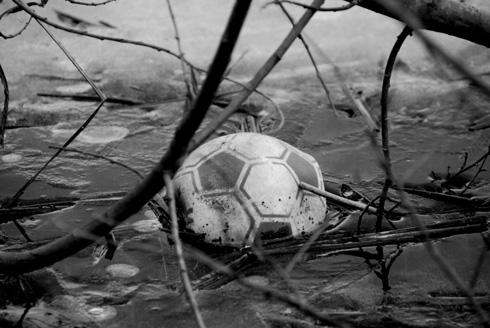 endringer-ball