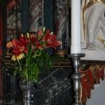 fred-kirke-alterdetalj