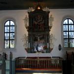 fred-kirke-altertavle
