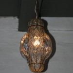 fred-kirke-lampe