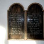 fred-kirke-tavler