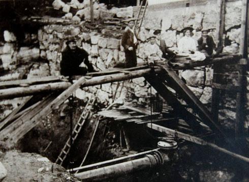 gopledalvv-gammeltfoto