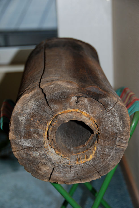 gopledalvv-gammeltrorhele