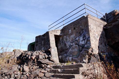 gurvikafjellet-fjellganger