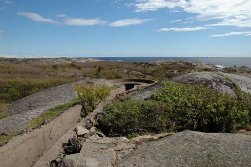 hummerbakkfjorden-stilling