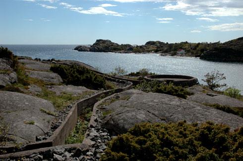 hummerbakkfjorden-stilling2