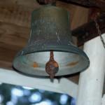 langestrand-kapell-klokke
