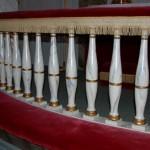 langestrand-kirke-alterring