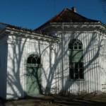 langestrand-kirkeside