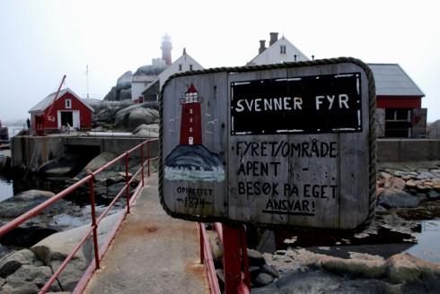 ls-svenner-fyr-06