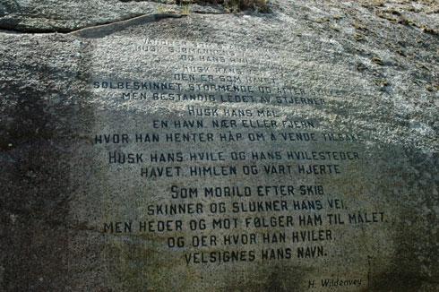 minnehallen-fjell