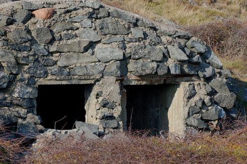 molen-bunker-01