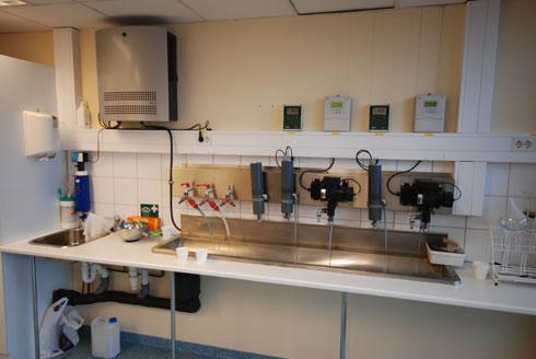vannverket-lab