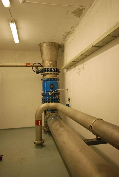 vannverket14